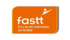Fast-TT